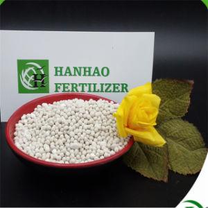 De Meststof van de Samenstelling van agro-chemische producten NPK 15-5-25 met Goedkope Prijs