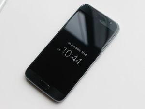 Intelligentes Telefon des Handy-S7/S7edge