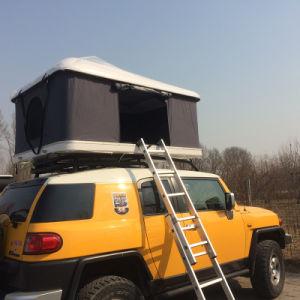 2018 عال مخيّم خيمة مقطورة [4إكس4] سيارة [سوف] يخيّم سقف خيمة علبيّة