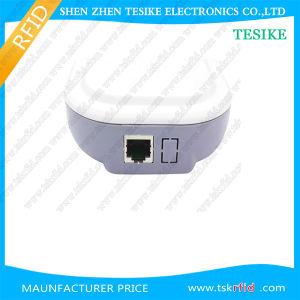 Control de acceso lector RFID Tarjetas inteligentes sin contacto
