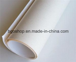 Material publicitário Canvas esticadas Canvas impermeáveis (36 X60 3.8cm)