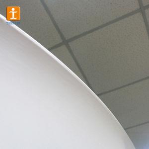 Стандартный всплывающий баннер для торговых выставок (TJ-RSH-1)