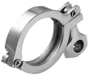 Accoppiamento dell'accessorio per tubi dell'acciaio inossidabile, accoppiamento dell'acciaio inossidabile, accoppiamento, accessorio per tubi