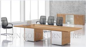 Salle de réunion et bureau miwweltrend