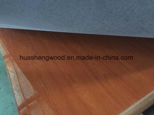 FormicaコンパクトなHPL/Kitchen Furniture/HPLのボード