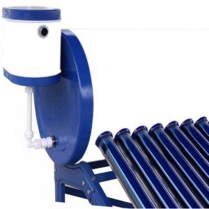 Unpressureのコンパクトな真空管のSolar Energy熱湯の暖房装置のコレクターの給湯装置(100L/120L/150L/180L/200L/250L/300L)