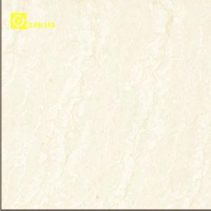 2016 Hotsale керамической плитки для полов фарфора от 600x600мм