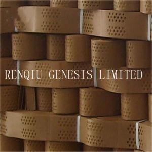 De HDPE com certificado CE Geocell directamente do fabricante