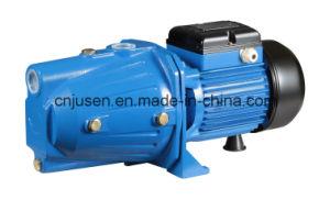 pompa a getto della pompa ad acqua del getto 100 di specifiche della pompa ad acqua 1HP 2HP