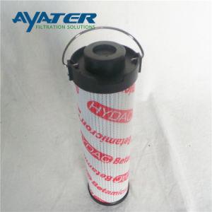 Alimentação Ayater Filtro de Elemento de alta qualidade 0660R020BN3hcb6