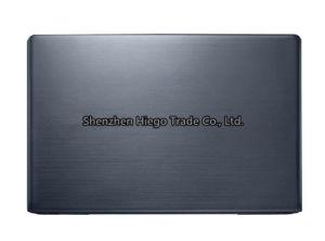 Preiswerter Verkauf 15.6 Spiel-Minilaptop der Zoll-Computer-4GB DDR3 500GB des Kern-I3