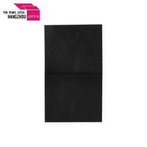 カスタムColorful Non-Woven Wash Printed LabelかTyvek Paper Printed Care Label