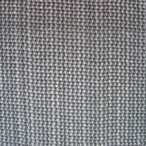 Vnewの紫外線のPEによって編まれる陰の布ファブリック(YHZ-SDCC02)