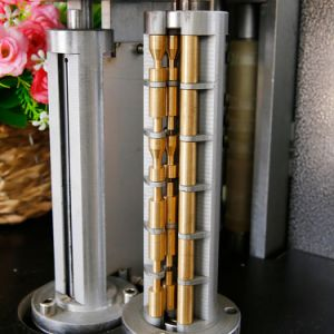 Weifangの製造業の工場M8150機械を作る多機能アルミニウム経路識別文字
