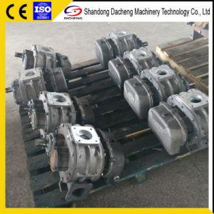 Dsr200dg haltbare Wurzel-Pumpe für Druckluftversorgung
