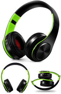 L'écouteur de Bluetooth avec la bonne qualité, les mains portatives sans fil d'écouteur libèrent