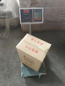 2V300AH regulado de la válvula de larga duración de batería de plomo ácido para el Sistema Solar