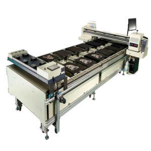 L'indumento Fd-1323 collega la stampante di Digitahi