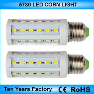 Indicatore luminoso di lampadina del cereale LED di alta qualità E27 10W