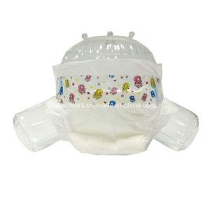 低い工場価格の使い捨て可能なタイプ中国の赤ん坊のおむつの甘やかすこと