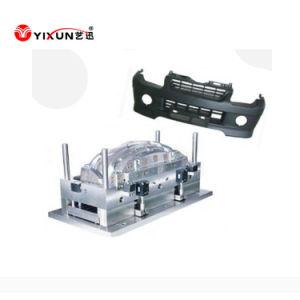 プラスチック注入の自動車部品の工場のための上の販売OEMの高精度車の豊富な型