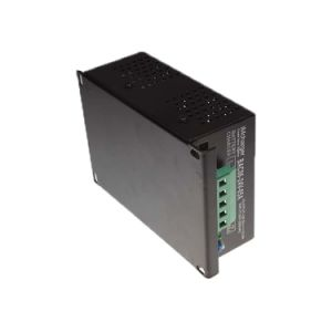 Qualité garantie 10000-05856 1000005856 24V 5Un chargeur de batterie pour FG Wilson