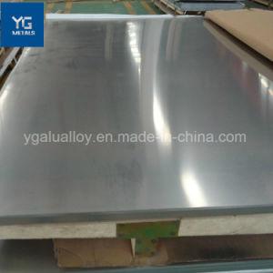 Fatto in lamiera/bobina/lamierino dell'acciaio inossidabile della Cina 316L per il prezzo della costruzione per chilogrammo