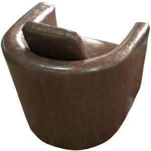 クラブチェア棒椅子(620)をエクスポートする最もよい品質中国