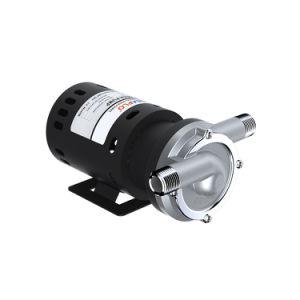 Seaflo 115V /230V магнитного из нержавеющей стали пиво привода насоса
