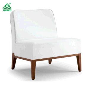 Hotel Home tela usada sillas sofá de la sala
