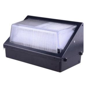 30W LEDの壁のパックライト