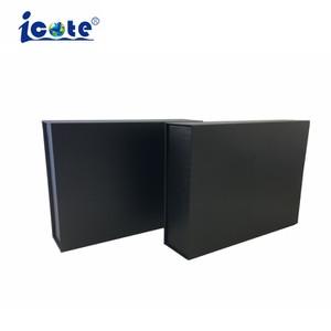 7 LCD van de duim VideoDoos met OEM de Dienst