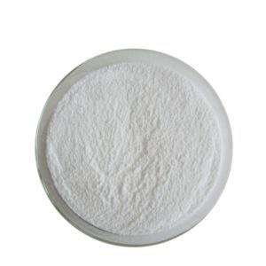 かさ張ることのための最もよい品質の原料の粉Sarms Lgd4033 Lgd-4033