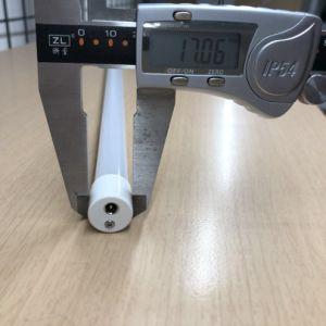 24V SMD3014 350mm, 450mm, 750mm 1150mm de haut indice de rendu des couleurs Laissez la lumière du tube