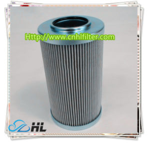 V5.1260-06 V5126006 Argo de Substituição do Elemento do Filtro de Óleo Hidráulico