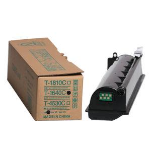 Kompatible Toner-Kassette des Kopierer-Toner-T-1640d-5K