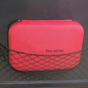 医学耐震性の堅いエヴァは運ぶ袋の箱袋のハンドバッグ(FRT2-593)を
