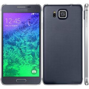 Comercio al por mayor de la versión de la UE desbloqueado teléfono celular Sumsung G850f G850un teléfono móvil
