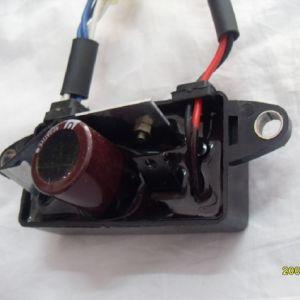 Высокое качество Gtdk AVR2-1 2Квт AVR запасные части