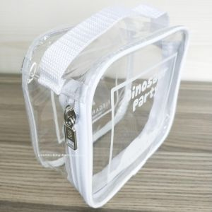 産業使用のための極度の高密度PVC防水膜