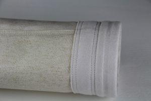 Alta Resistência Tempreature Yuanchen Nomex saco do filtro do coletor de pó