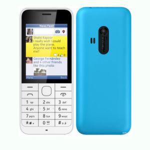 Ancianos barato para el Nokia 220 teléfono original