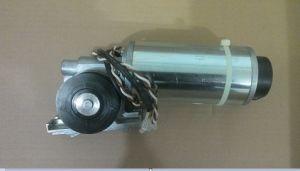 Doppio apri automatico del portello del foglio 200kg del portello