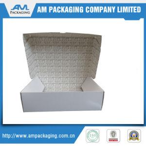 Cajas de Regalo al por mayor caja de cartón Caja de cartón personalizadas de correo