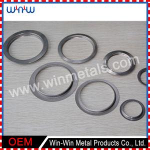 Outil de estampage précis fait sur commande de moule métallique