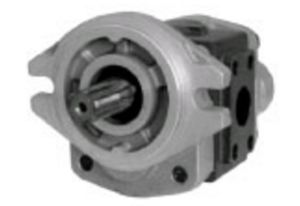 Kst 환경 보호를 가진 유압 기어 기름 펌프 Sgp1-36dgh2-R 고압 펌프