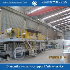 Настроенные на заводе постоянно PU полиуретановые Сэндвич панели управления производственной линии роликогибочная машина с маркировкой CE/ISO9001/SGS