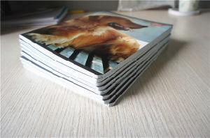 Aluno da Escola a granel barata Notebook Árabe Livro de exercícios