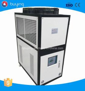 Resfriador de Ar arrefecido a água para o secador rotativo
