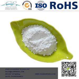 Utiliser de dentifrice de qualité alimentaire précipité de carbonate de calcium le prix de vente à chaud